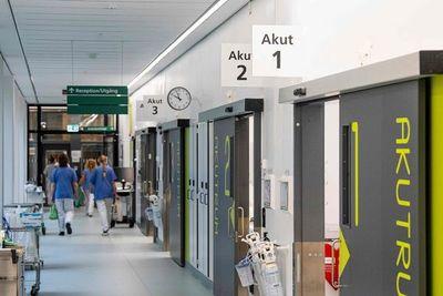Más de 4.000 muertos de covid-19 en Suecia