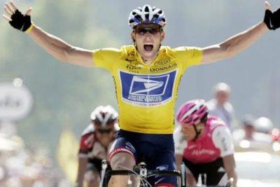 """""""The Last Lance"""": Armstrong cuenta """"su verdad"""""""