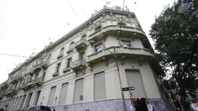 ESTA SEMANA SE DEFINIRÁ PLAN DE REACTIVACIÓN ECONÓMICA