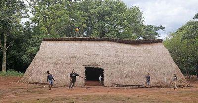 Urgen asistencia a comunidades indígenas ante avance de covid-19