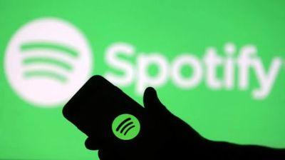 Spotify se convierte en el N°1 del podcast y tensa la competencia en el sector