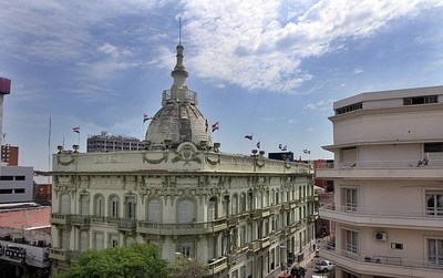 Hacienda denunció ante la Fiscalía 43 supuestos cobros indebidos de Pytyvô