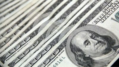 ¿Qué pasó con los US$ 1.600 millones de la Ley de Emergencia?