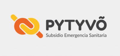 HOY / Detectan a funcionarios, aportantes y otros avivados en Pytyvõ y Ñangareko