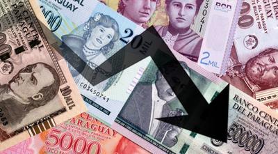 Crisis por el COVID-19: expertos analizan cómo reactivar la economía tras la pandemia