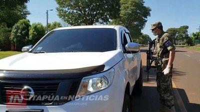 HABILITAN OFICINA PARA GESTIONAR CONSTANCIAS PARA EL TRASLADO DE NIÑOS