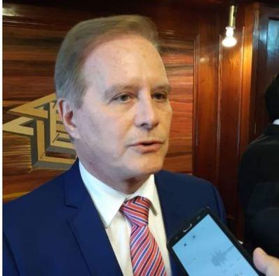 Durand aclara que MUVH no firmó algún convenio con ninguna empresa referente al Complejo habitacional en MRA