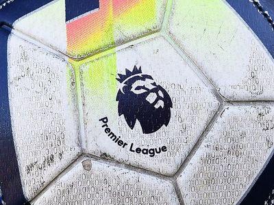Semana clave para la vuelta de la Premier League