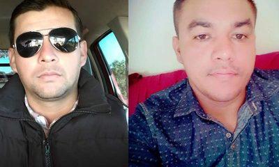 Temen baño de sangre en Puerto Indio ante conflicto entre dos facciones de traficantes – Diario TNPRESS