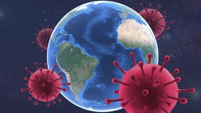 Covid-19 en Paraguay: Los infectados siguen siendo compatriotas llegados del extranjero