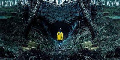 """La última temporada de """"Dark"""" llega el 27 de junio a Netflix"""