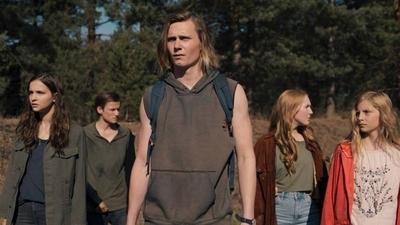 """HOY / La última temporada de """"Dark"""" llega el 27 de junio a Netflix"""
