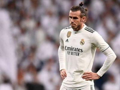 Bale defiende una de sus pasiones