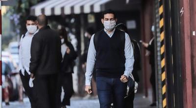 Covid-19: Principal diario argentino explica el éxito paraguayo frente a la pandemia