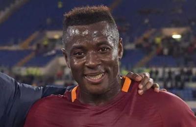 Conmoción en el fútbol italiano: jugador de la Roma murió a los 21 años de un paro cardíaco