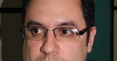 Defensa de Cuevas busca pervertir el sistema procesal, según fiscal