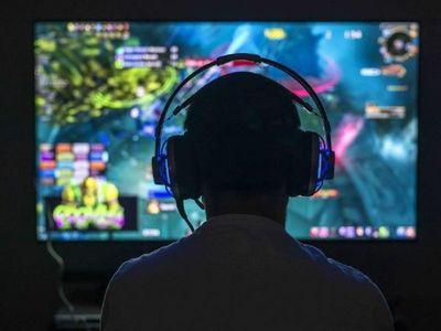 ¿Reconocimiento facial contra la adicción a videojuegos?