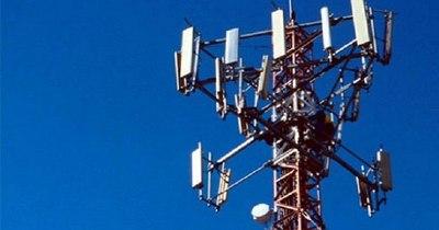 """""""Nada de esto sería posible sin antenas de telefonía móvil"""""""