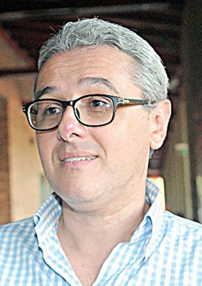 Según abogado Casañas si es devuelto el dinero del adelanto y no existe daño patrimonial no cabe la lesión de confianza
