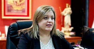 No hay votos para interpelar a Quiñónez