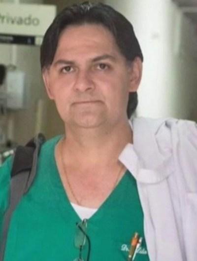 Hospital de Clínicas no recibe apoyo del ministerio