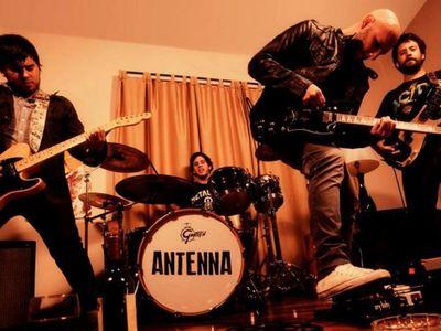Artistas nacionales lanzan online sus nuevos productos musicales