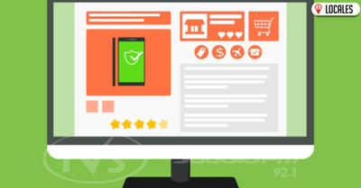 Para fortalecer las ventas, Cámara de Comercio habilitará una página web