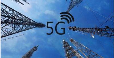 Conatel explicó a pobladores de Yby Yaú que la tecnología 5G no existe en el país, según intendente
