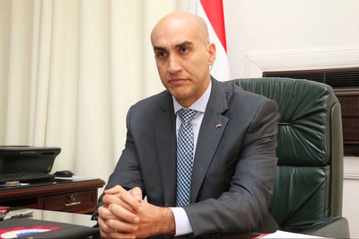 Mazzoleni dice que no renunciará y agotará instancias de investigación – Diario TNPRESS