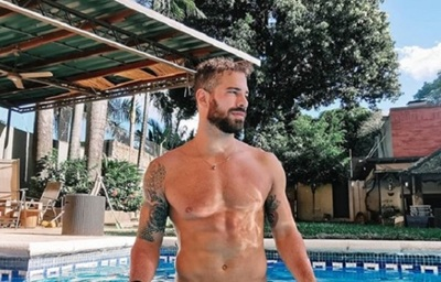 Renato Prono entrenará con sus seguidoras
