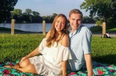 Estudio fotográfico se niega a devolver el adelanto de una boda luego de la muerte de la futura novia