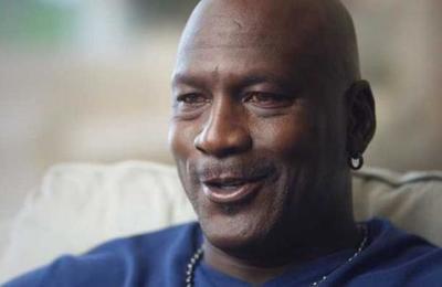 Acusan a Jordan de 'mentir descaradamente' en el documental 'The Last Dance'