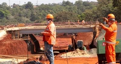 Piden priorizar obras públicas vía APP en tiempos del COVID-19