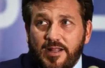 Alejandro Domínguez querella a José Luis Chilavert por supuesta calumnia e injuria