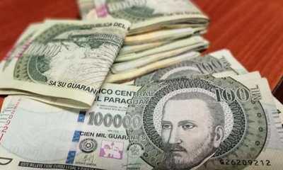 Subsidios de IPS no deben ser descontadas por las empresas a los trabajadores