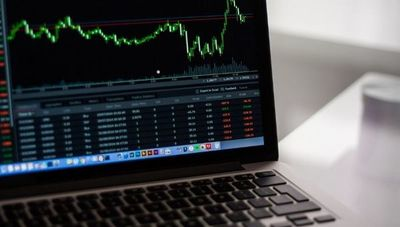 Casas de bolsa, cajas previsionales y compañías de seguro ahora tienen una opción más para invertir en el mercado bursátil