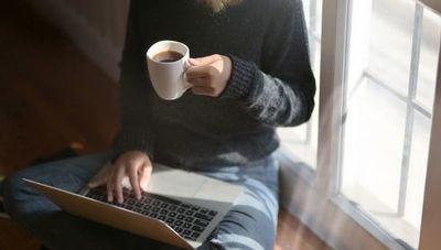 ¿Es lo mismo trabajar de forma remota que consolidar equipos virtuales?