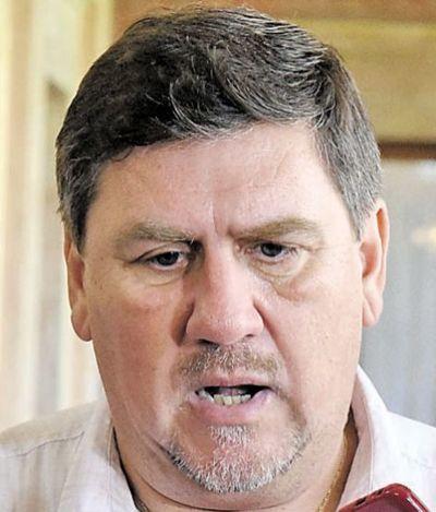 Llano advierte que Ejecutivo puede caer en inestabilidad