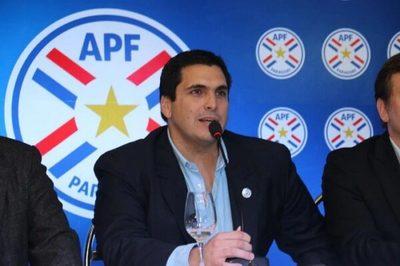 Presidentes de clubes se reúnen para definir el retorno del fútbol