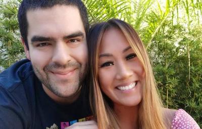 ¡Yota y Chipi se casan!