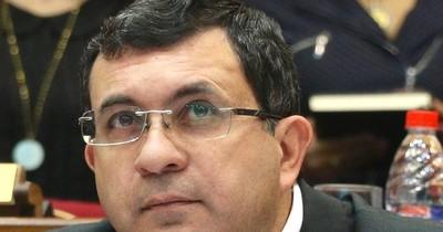 Ministros podrían ser interpelados por no cumplir con Ley de Emergencia