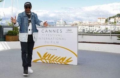 Cannes revelará la selección oficial de su edición cancelada