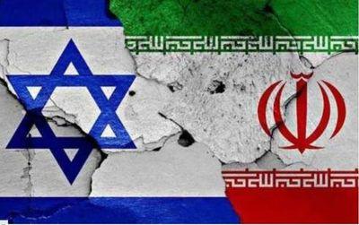 Irán prohíbe todo uso tecnológico que venga de Israel
