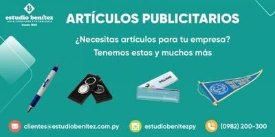 HOY / Estudio Benítez: arte, tradición y tecnología