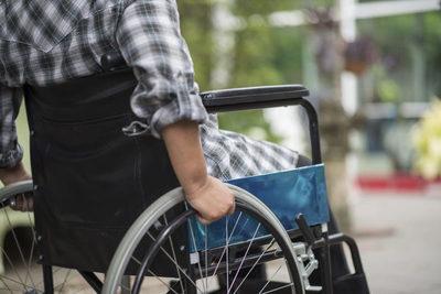 Personas con esclerosis denuncian que no acceden a tratamiento