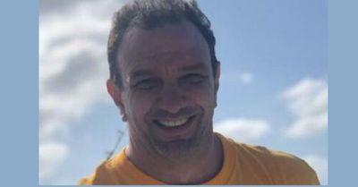 De acusador a acusado: Ignacio Pidal investigado por evasión y falsificación de documentos