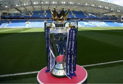 La Premier League cita al mundo para su regreso el 17 de junio