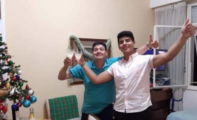 HOY / Policía Federal realizará peritaje de zapatos de rugbiers que mataron a Fernando Báez Sosa