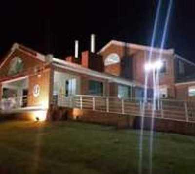 Masivo contagio en albergue de Coronel Oviedo posterga cuarentena