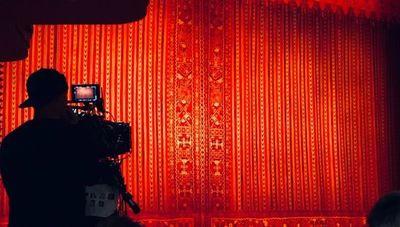 La transformación digital del teatro: monetización permanente y puestas unipersonales